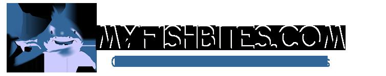 Myfishbites